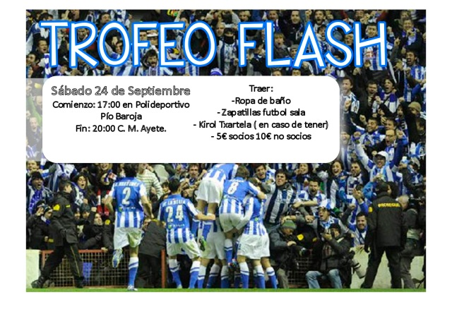 torneo-flash